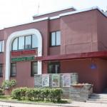 15 сентября-День открытых дверей в ДК на Ораниенбаумском проспекте