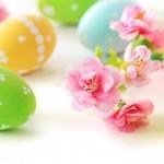 17 апреля в 12.00-день семейного отдыха «Звенящая капель» на Ораниенбаумском проспекте