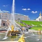 17 июня в 15.00-танцевально-развлекательная программа «Блеск фонтанов»