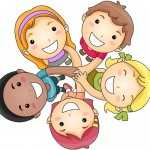 13 июля 12.00-«На земле мы все едины»