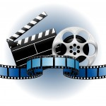 17 июня в 12.00-тематический вечер «Любители кино»