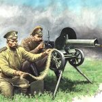 21 июля 15.00-«Герои Первой мировой»