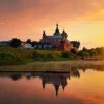 15 августа 15.00-«Ладога – столица Руси»