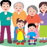 16 октября в 12.00-День семейного отдыха на Ораниенбаумском проспекте