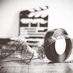 14 февраля в 14:00-кинопоказ в клубе любителей старого кино   «Черно-белое кино»