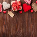 Участвуйте в фотоконкурсе «Вот это любовь» в нашей группе «Вконтакте»