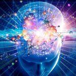 26 апреля в 19:00-интеллектуальная программа «Что? Где? Когда?»
