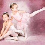 16 мая в 19:00-отчетный концерт хореографического коллектива «Пируэт»
