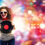 23 августа 19.00 — Танцевальный вечер «Танцуй, молодежь!»