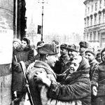 28 января в 14.00-концерт для жителей и детей Блокадного Ленинграда «Голос блокадного Ленинграда»