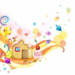 16 февраля в 12.00-День семейного отдыха «Заморочки из волшебной бочки»