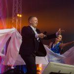14 марта в 18.00-Концерт Александра Аракелова
