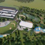 Еще больше возможностей преобразить Петербург: реализация проекта «Родной район» продолжится в 2021 году