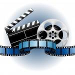 24 июня в 12.00-тематический вечер «Любители кино»