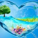 20 июля 12.00-«Природа и все живое в ней»