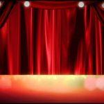 28 апреля в 13:00-концерт творческих коллективов Петергофской школы искусств