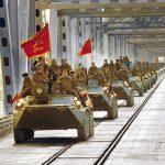16 февраля в 14:00-торжественный вечер, посвященный 30-летию со Дня вывода войск из Афганистана