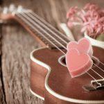 2 марта в 15:00-концерт «Моей любви негромкие слова…»
